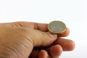 coin toss odds calculator