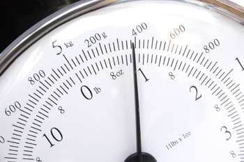 A Brief History Of The Metric Measurement System