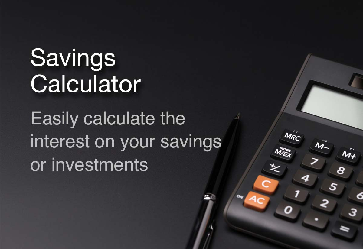 Lifestyling investment calculators jackie shroff investment in sony