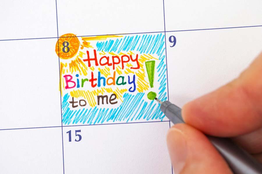 Happy birthday Incredibox!